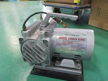 ULVAC Maker DA-30D