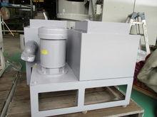 Toho Separator TSK-50N