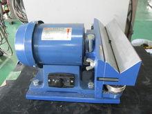 Japan Automatic Machine (JAM) C