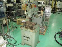 Inoue High Speed Machine HU-V