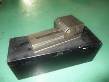 Japan Automatic Machine (JAM) W
