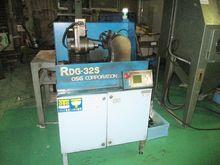 OSGS RDG-32S