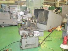 1977 Okamoto machine tool OTG-1