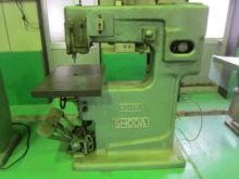 1963 Shojita Corporation RO-116