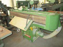 Hasegawa Iron Works HYS-1200