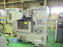 1983 Ichikawa Works ICB-603