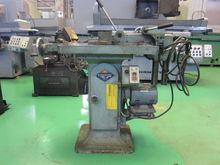 1986 Takara Machinery Industry