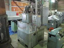 Fuji Industrial Equipment FS -