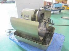 R. Gardel tool grinding machine