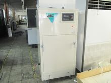 Japan Vacuum NBC-150-2