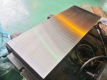 Fuji Magnet 500 x 200