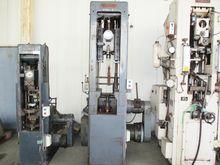1977 Tamagawa Machinery Metal S