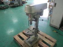 Kitagawa Ironworks KDT-360