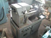 Hasegawa Machinery Works WHN-1