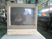 Toshiba Terry 9M 200 A BE 1251