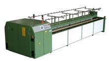 Reeling machine type HB 500