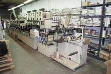 6 UV 270mm Etipol press