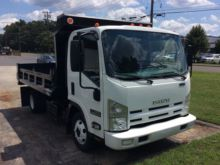 Used Isuzu Dump Trucks for sale  Isuzu equipment & more