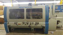 2014 Kentwood M609EL