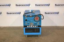 Hobart RC-250