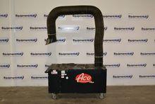Ace 73-601