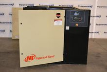 Ingersoll Rand UP6-50PEI-125
