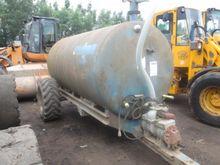 Used MALGAR 1300 in