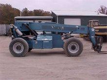 2006 GRADALL 534D-9-45 918G