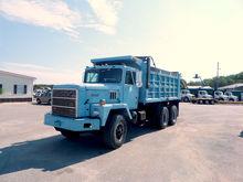 1989 INTERNATIONAL F5070 250I