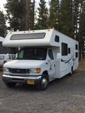 2004 Four Winds 5000 Series M-2