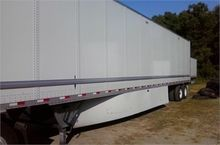 2016 Hyundai HighQ Trailer