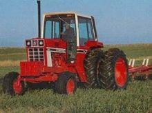 Used 1979 Case IH 14