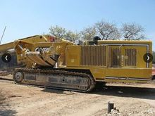 Used 2010 Trench-Tec