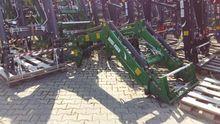 Metal-Fach CHARGEUR T229 POUR J