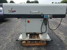 2007 LNS ECO LOAD-L BAR FEEDER