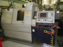 Used 2002 CITIZEN M-