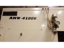 2004 FUJI ANW-4100R CNC TURNING