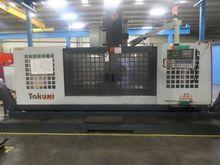 Used 2000 TAKUMI V22