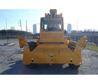 15 Ton - Broderson RT300-2B -20