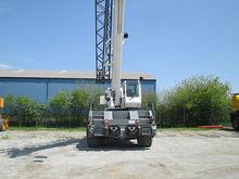 2006 65 Ton - Link-Belt RTC-806