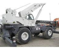 2002 55 Ton - Terex RT555