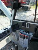 30 ton Mantis 6010 -2008