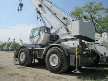 2004 60 Ton - Grove RT760E
