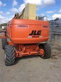 Used 2008 JLG 860SJ