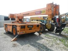 2000 BRODERSON IC200