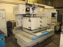 Used Wire EDM HITACH
