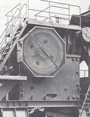 Morgardshammar ARA 120