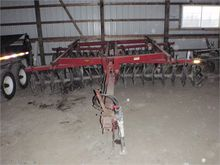 Used 2004 CASE IH 38