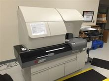 Beckman Coulter UniCel® DxI 800