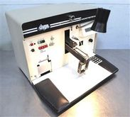 Dage S137176 Microtester BT22 W
